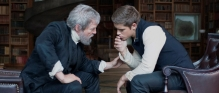 TheGiver-theatrical