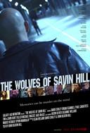 TheWolvesOfSavinHill-poster