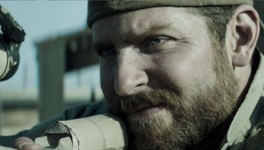 AmericanSniper-BradleyCooper