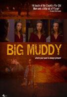 BigMuddy-poster