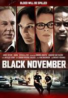 BlackNovember-poster