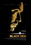 BlackSea-poster