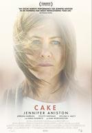 Cake-poster