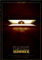 DarkSummer-poster