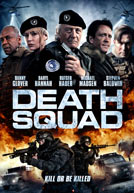 DeathSquad-poster