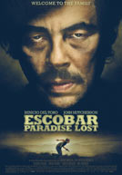 EscobarParadiseLost-poster