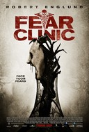 FearClinic-poster