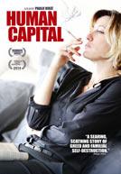 HumanCapital-poster2