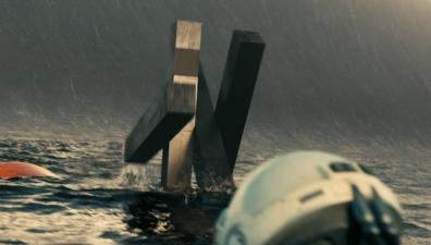 Interstellar_vfx3
