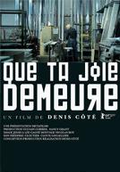 JoyOfMansDesiring-poster