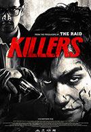 Killers-poster