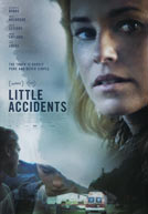 LittleAccidents-poster