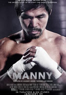 Manny-poster