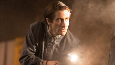 Nightcrawler-JakeGyllenhaal