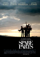 SpareParts-poster