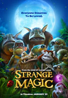 StrangeMagic-poster