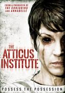 TheAtticusInstitute-poster