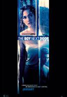 TheBoyNextDoor-poster