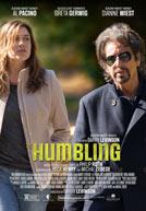 TheHumbling-poster
