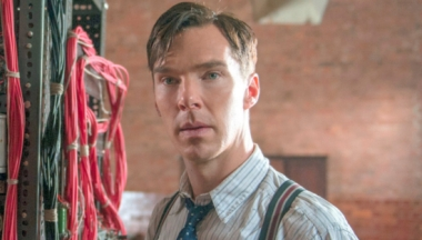 TheImitationGame-BenedictCumberbatch