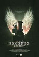 ThePhoenixProject-poster