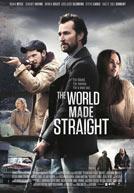 TheWorldMadeStraight-poster