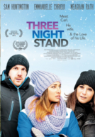 ThreeNightStand-poster