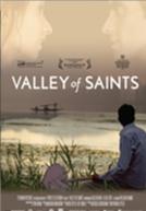 ValleyOfSaints-poster