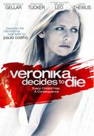 VeronikaDecidesToDie-poster