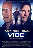 Vice-poster