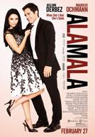 ALaMala-poster