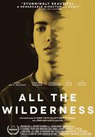 AllTheWilderness-poster