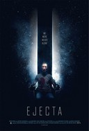 Ejecta-poster