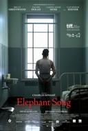 ElephantSong-poster