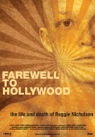 FarewellToHollywood-poster