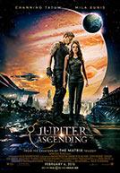 JupiterAscending-poster