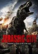 JurassicCity-poster
