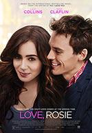 LoveRosie-poster2