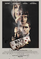 MapsToTheStars-poster