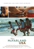 McFarlandUSA-poster