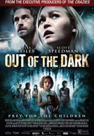 OutOfTheDark-poster