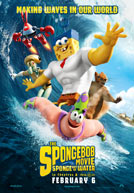 SpongebobMovieSpongeOutOfWater-poster