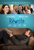 TheRewrite-poster