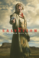 TheSalvation-poster