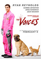 TheVoices-poster