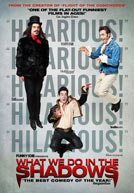 WhatWeDoInTheShadows-poster