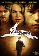 WhiteRabbit-poster