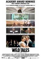 WildTales-poster2