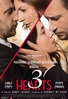 3Hearts-poster