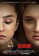 AGirlLikeHer-poster
